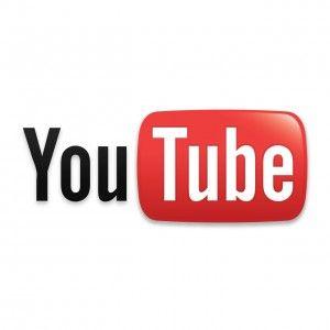 9e653040838a1e07335128c363ec0053--youtube-url-hacks