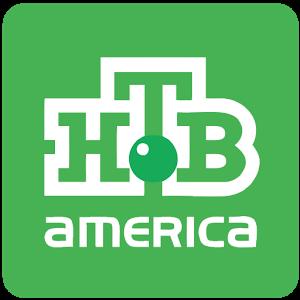NTV-America-Radio