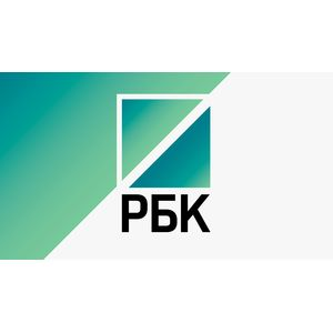 rbk_1